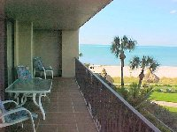 Clearwater Beach Vacation Rentals