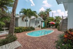 Clearwater Beach Vacation Homes & Resorts