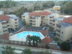 North Myrtle Beach Vacation Homes & Resorts