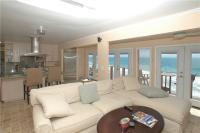 Malibu Vacation Homes & Resorts