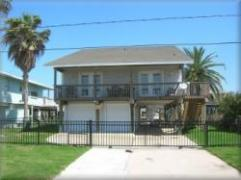 Galveston Vacation Homes & Resorts