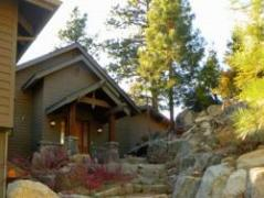 Zephyr Cove Vacation Homes & Resorts