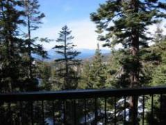Stateline Vacation Homes & Resorts