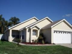 Kissimmee Vacation Homes & Resorts