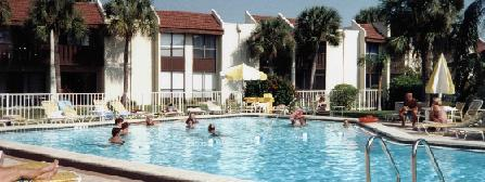 Bradenton Beach Vacation Homes & Resorts