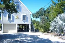 Cudjoe Key Vacation Homes & Resorts