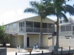 Summerland Key Vacation Homes & Resorts