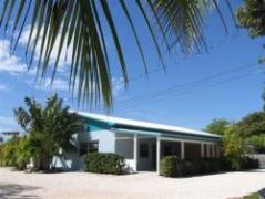 Big Pine Key Vacation Homes & Resorts