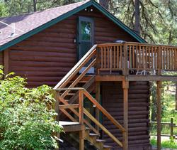 Rapid City Vacation Homes & Resorts