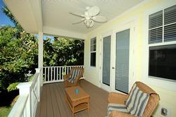 Holmes Beach Vacation Homes & Resorts