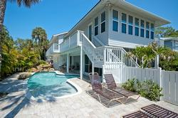 Anna Maria Vacation Homes & Resorts