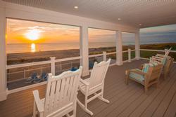 Virginia Beach Vacation Homes & Resorts