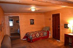 Rapid City Vacation Rentals