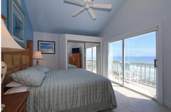 New Smyrna Beach Vacation Rentals