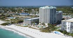 Sarasota Vacation Homes & Resorts