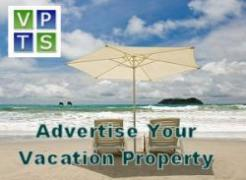 Gustavia Vacation Homes & Resorts
