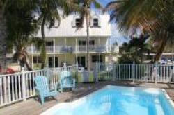 Key Largo Vacation Homes & Resorts