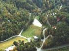Sevierville Vacation Homes & Resorts