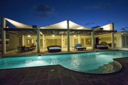 Christiansted Vacation Homes & Resorts