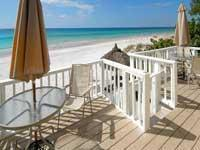 Anna Maria Island Vacation Homes & Resorts